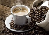 Cafe & Coffee Shop Business in Mount Annan
