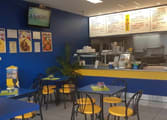 Takeaway Food Business in St Agnes