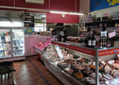 Butcher Business in VIC