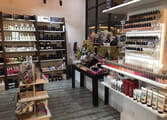 Beauty Products Business in NSW
