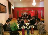 Restaurant Business in Warrnambool