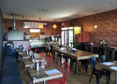 Food, Beverage & Hospitality Business in Ferntree Gully