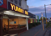 Restaurant Business in Glenorchy