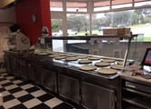 Takeaway Food Business in Clearview
