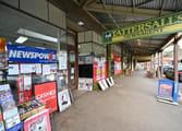 Retail Business in Maldon