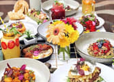 Catering Business in Mosman