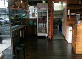 Takeaway Food Business in Waterloo