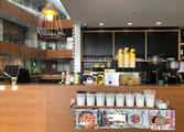 Cafe & Coffee Shop Business in Westmead