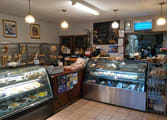 Food, Beverage & Hospitality Business in Monbulk