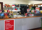 Food, Beverage & Hospitality Business in Myponga