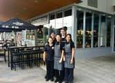 Food, Beverage & Hospitality Business in Cabarita Beach