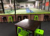 Sports Complex & Gym Business in Bunbury