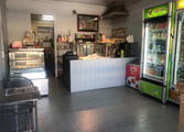 Cafe & Coffee Shop Business in Forest Glen