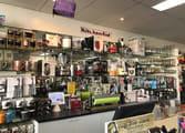 Retailer Business in Mornington