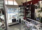Retailer Business in Berwick