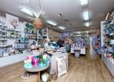 Retail Business in Devonport