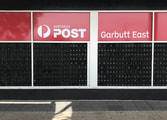 Post Offices Business in Townsville City