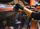 Automotive & Marine Business in Corio