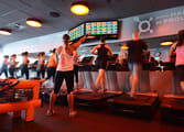 Sports Complex & Gym Business in Hawthorn