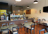 Restaurant Business in Burwood