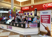 Retail Business in Broadmeadows