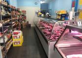 Butcher Business in Bentleigh East