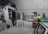 Manufacturers Business in Minchinbury