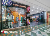 Recreation & Sport Business in Campbelltown