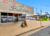Butcher Business in Yeppoon