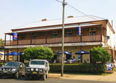 Accommodation & Tourism Business in Mudgee