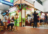Food, Beverage & Hospitality Business in Cairns City