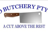 Butcher Business in West Kempsey