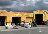 Rural & Farming Business in Harwood