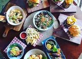 Food & Beverage Business in Blaxland