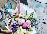 Florist / Nursery Business in Cairns City