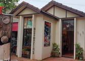Retailer Business in Darwin City