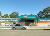 Shop & Retail Business in Narooma