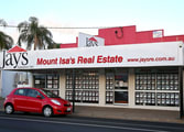 Real Estate Business in Mount Isa
