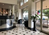 Beauty, Health & Fitness Business in Traralgon