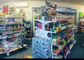 Shop & Retail Business in Kalgoorlie