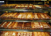 Bakery Business in Cheltenham