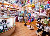 Retail Business in Kew
