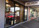 Food, Beverage & Hospitality Business in Keilor Park
