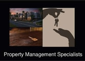Professional Services Business in Alexandra Headland