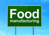 Manufacturers Business in Brisbane City