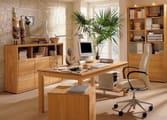 Furniture / Timber Business in Moorabbin