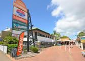 Supermarket Business in Hervey Bay