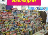 Newsagency Business in Ashmore