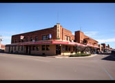 Hotel Business in Whyalla