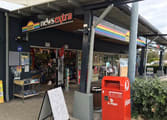 Retail Business in QLD
